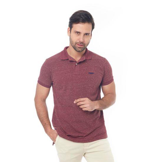 ropa-polomangacorta-249570-5955-vinotinto_1