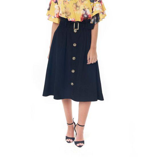ropa-faldalarga-249052-9996-negro_1