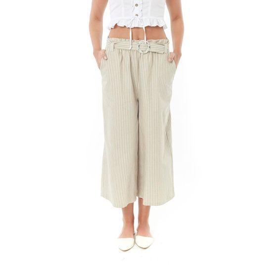 ropa-pantalonbotaancha-249423-9655-habanomedio_1