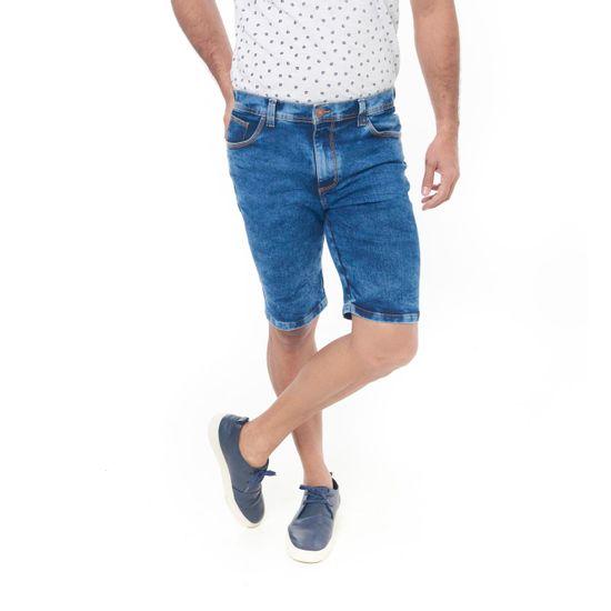 ropa-bermudabotarecta-248337-7101-azulindigo_1