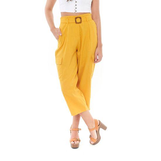 ropa-pantalonbotarecta-249425-1530-mostaza_1