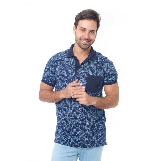 ropa-polomangacorta-248735-7955-azulturqui_1