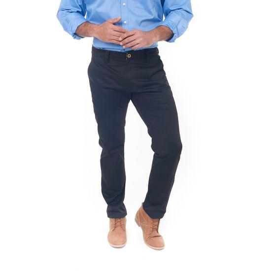 ropa-pantalonbotarecta-249990-9996-negro_1