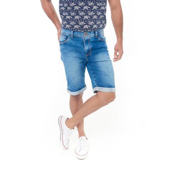ropa-bermudabotarecta-248342-7102-azulindigo_1