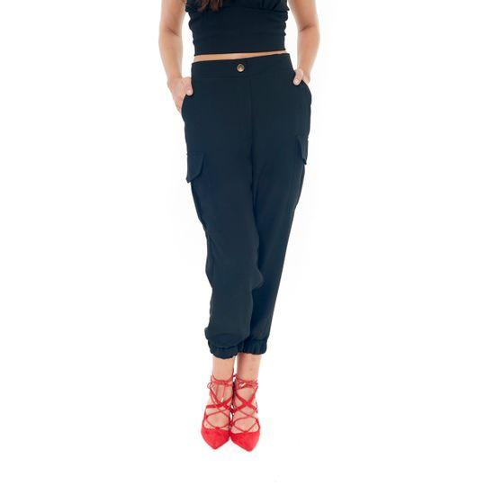 ropa-pantalonbotaresortada-249430-9996-negro_1