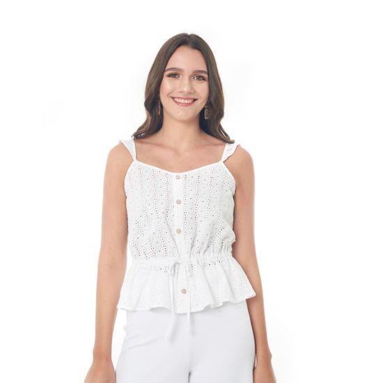 ropa-blusamangasisa-249158-0005-blanco_1