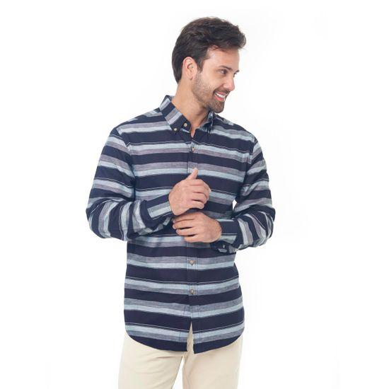 ropa-camisamangalarga-248345-9996-negro_1