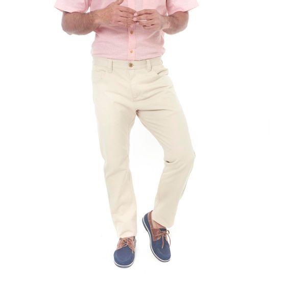 ropa-pantalonbotarecta-249998-9346-habanoclaro_1