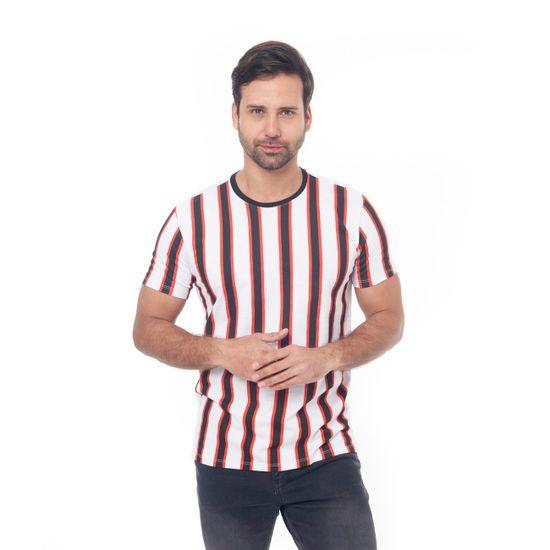 ropa-camisetamangacorta-249876-0005-blanco_1