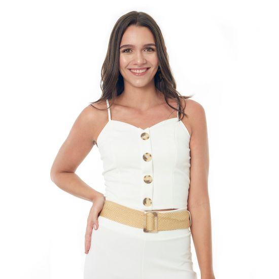 ropa-blusatiras-248941-1100-crudo_1