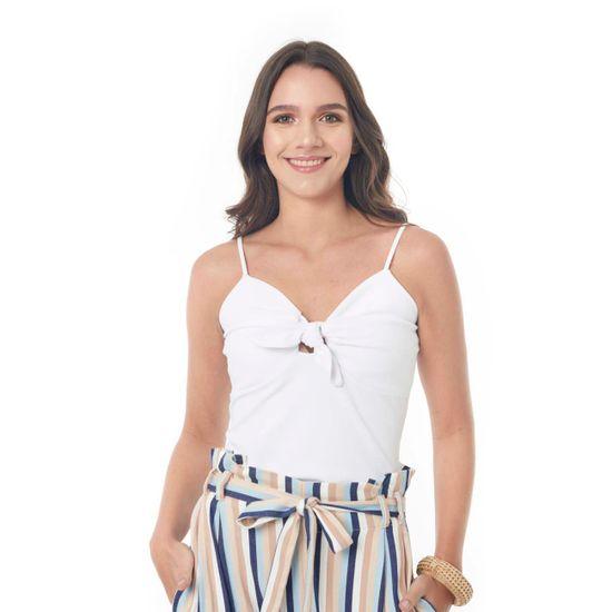 ropa-blusatiras-248944-0005-blanco_1