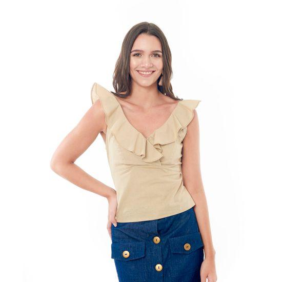 ropa-blusamangasisa-248822-9495-habanomedio_1