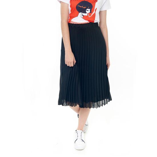 ropa-faldacorta-248825-9996-negro_1