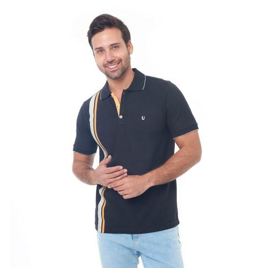 ropa-polomangacorta-248397-9996-negro_1