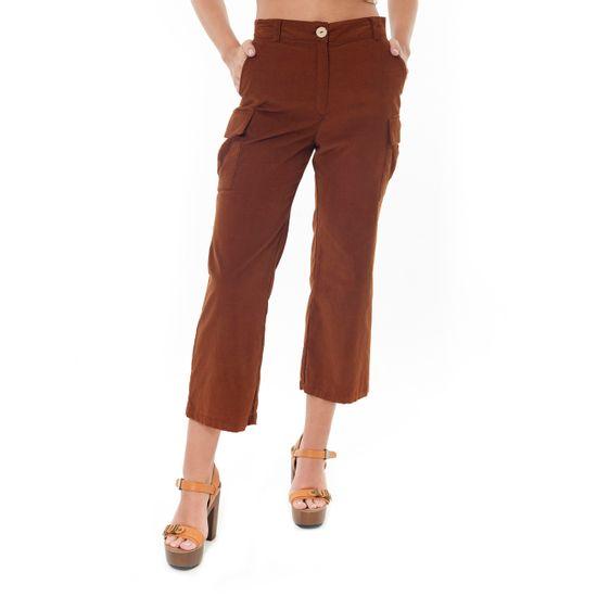 ropa-pantalonbotarecta-248155-9840-cafemedio_1
