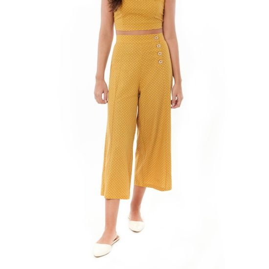 ropa-pantalonbotarecta-248156-1530-mostaza_1