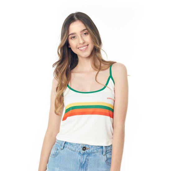 ropa-blusatiras-249489-1100-crudo_1