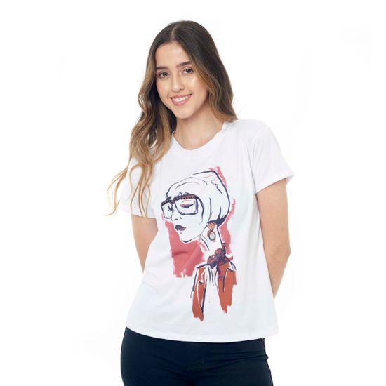 ropa-blusamangacorta-249525-0005-blanco_1