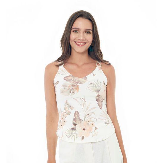 ropa-blusatiras-249406-1342-amarillofuerte_1