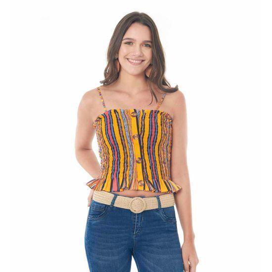 ropa-blusatiras-248954-2752-naranja_1