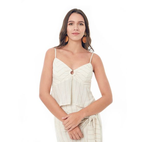 ropa-blusatiras-248959-9375-habanoclaro_1