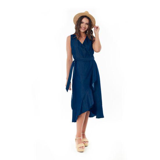 ropa-vestidomangasisa-249253-7001-azulindigo_1