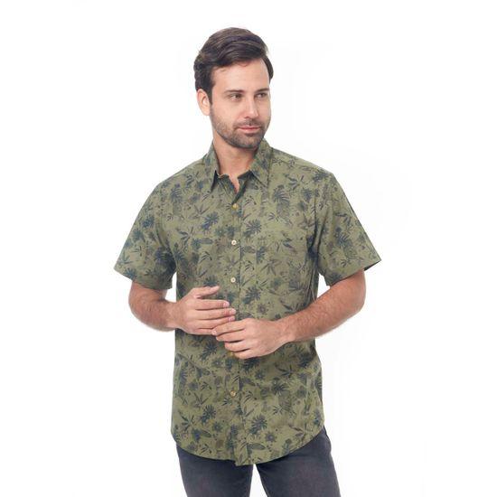 ropa-camisamangacorta-248285-8780-verdemilitar_1