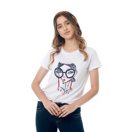 ropa-blusamangacorta-249530-0005-blanco_1