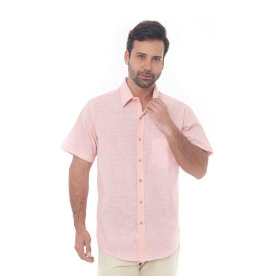 ropa-camisamangacorta-248320-3560-rosadofuerte_1