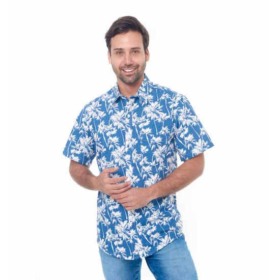 ropa-camisamangacorta-248287-7840-azulpetroleo_1