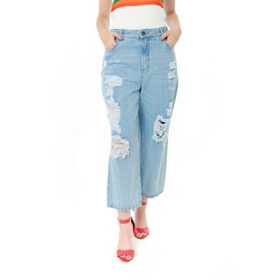 ropa-jeanbotaancha-249378-7103-azulindigo_1