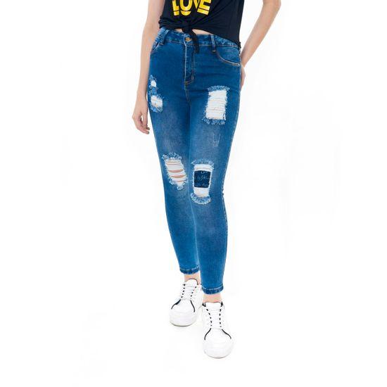 ropa-jeanbotaajustada-249377-7101-azulindigo_1