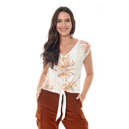 ropa-blusamangacorta-249413-1100-crudo_1