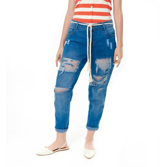 ropa-jeanbotarecta-249379-7102-azulindigo_1