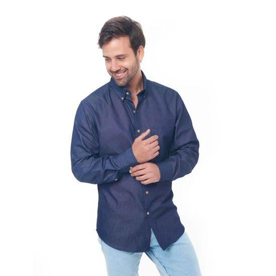 ropa-camisamangalarga-248280-7101-azulindigo_1