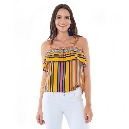 ropa-blusamangacorta-248562-1520-amarilloclaro_1.jpg