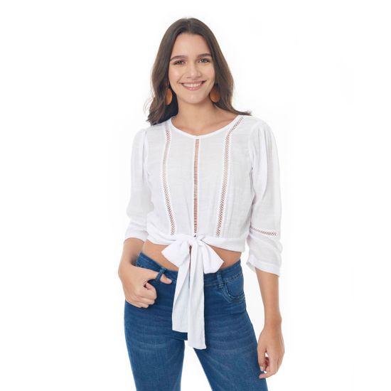 ropa-blusamangatrescuartos-248799-0005-blanco_1.jpg