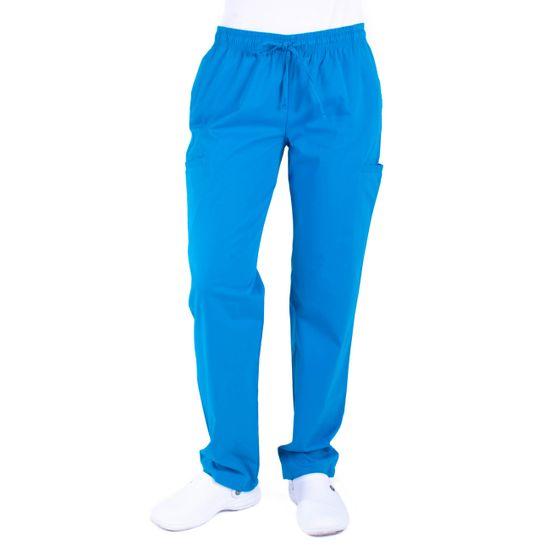 uniforme-pantalon-244917-7780-azulrey_1.jpg