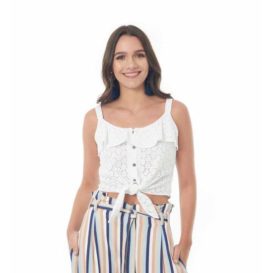 ropa-blusamangasisa-248136-0005-blanco_1.jpg