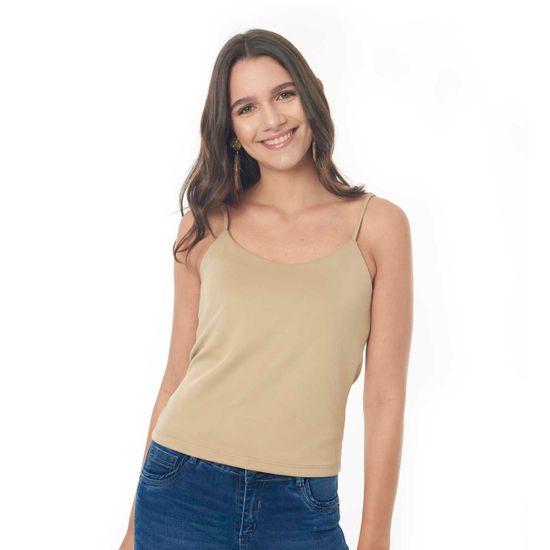 ropa-blusacortatiras-248142-9680-habanomedio_1.jpg