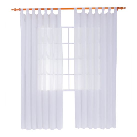 hogar-cortina-243442-9010-habanoclaro_1