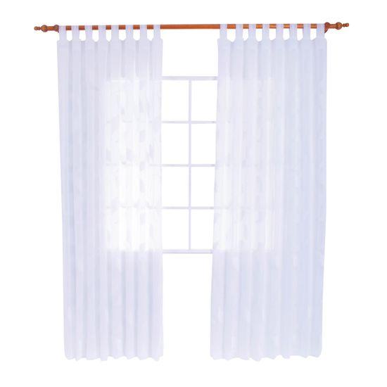 hogar-cortina-245599-0005-blanco_1