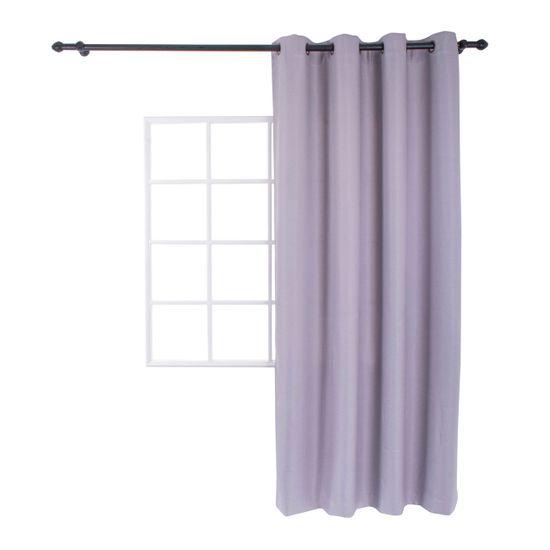 hogar-cortina-246640-0590-grisclaro_1