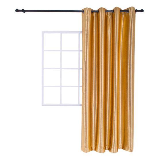 hogar-cortina-248855-1460-amarillomedio_1