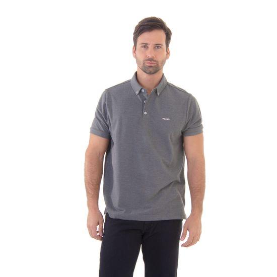 ropa-polomangacortaunicolorhombre-240456-0403-grisjaspe