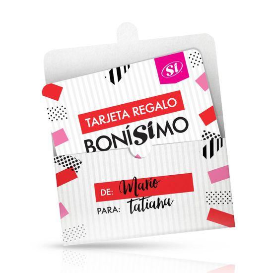 tarjetaderegalo-bonisimo-254324-0005-blanco