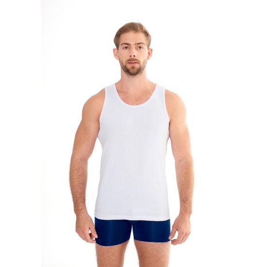 ropa-hombre-camisetaesqueleto-105993-0005-blanco_1