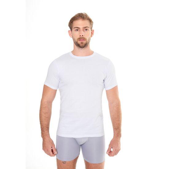 ropa-hombre-camisetacuelloredondo-110704-0005-blanco_1