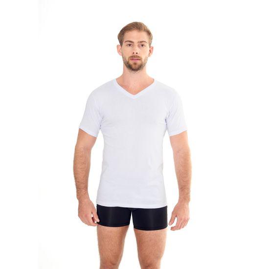 ropa-hombre-camisetacuellov-144830-0005-blanco_1
