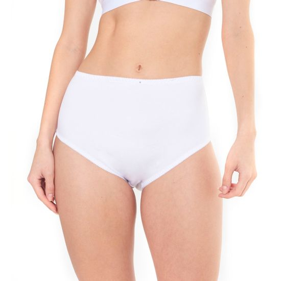 ropa-mujer-pantyclasico-433410-0005-blanco_1